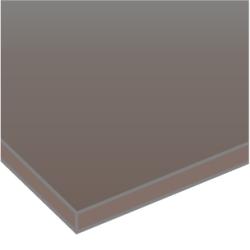 reinshagen technik lieferprogramm. Black Bedroom Furniture Sets. Home Design Ideas