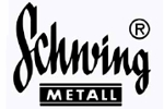 Schwing Metall